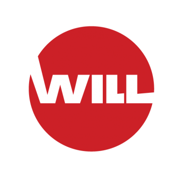 ws_logo_icon